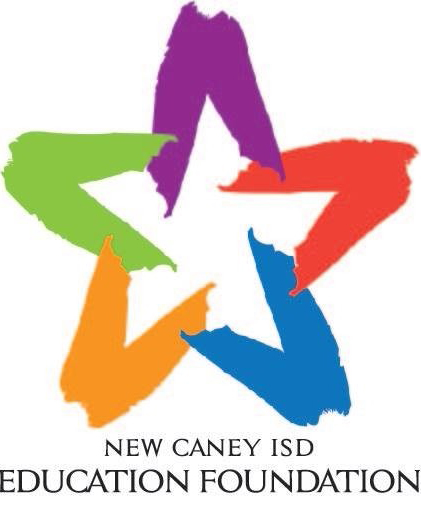 New Caney ISD Education Foundation Awards Employee Scholarships for Continuing Education